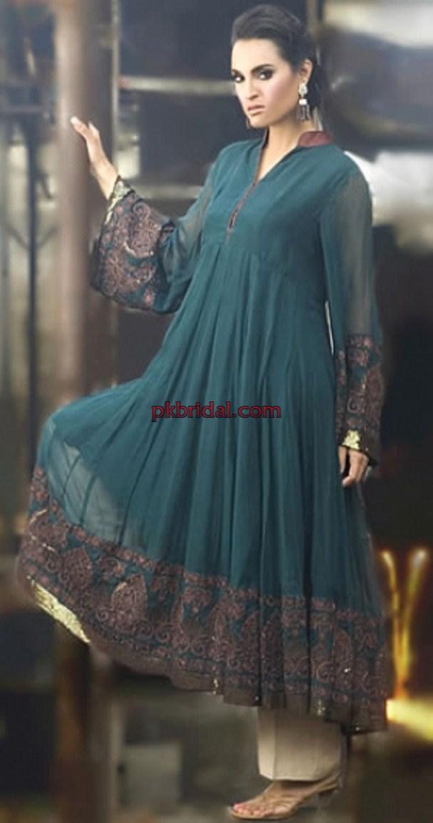 pakistani-partywear-18