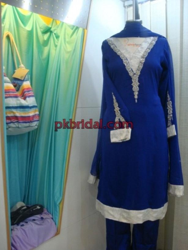 pakistani-partywear-182
