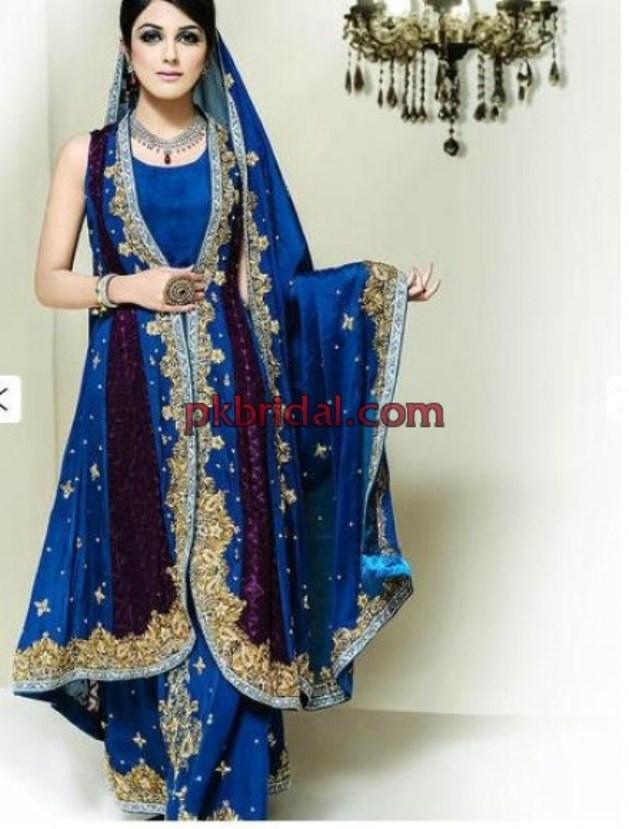 pakistani-partywear-185