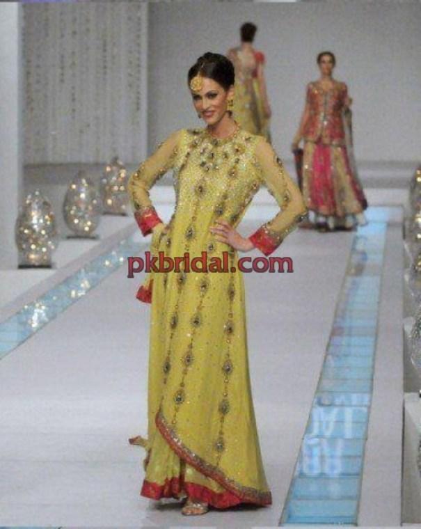pakistani-partywear-189