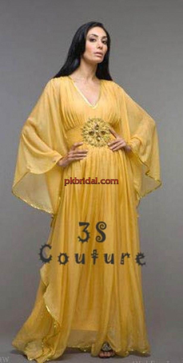pakistani-partywear-19