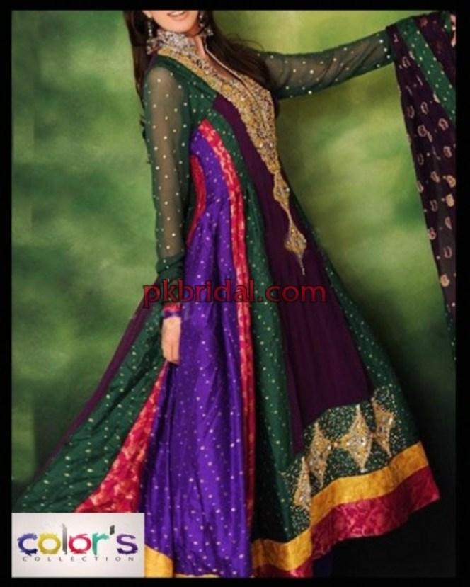 pakistani-partywear-193