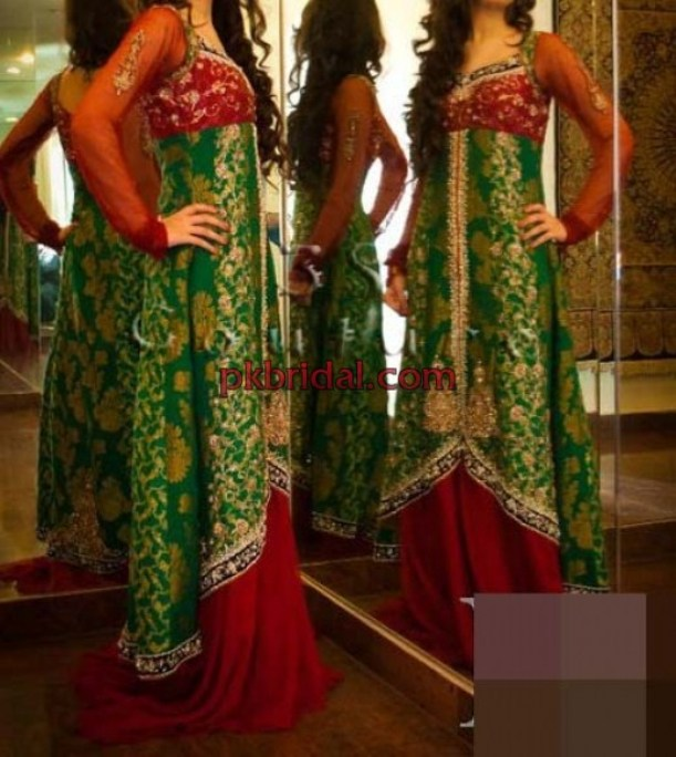 pakistani-partywear-211