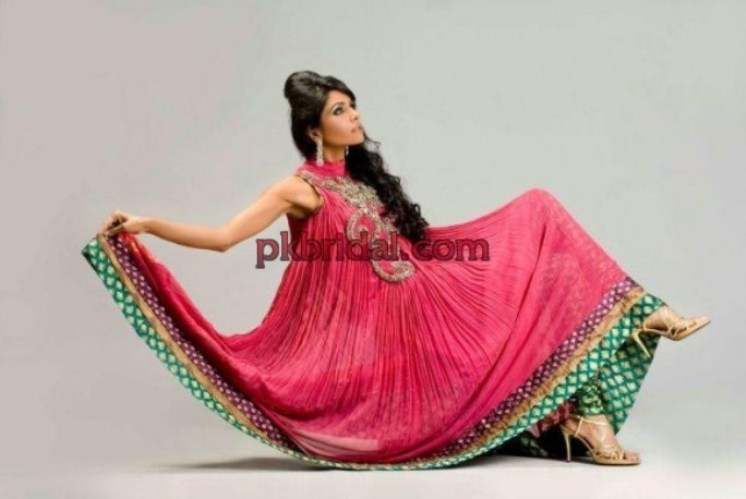 pakistani-partywear-229