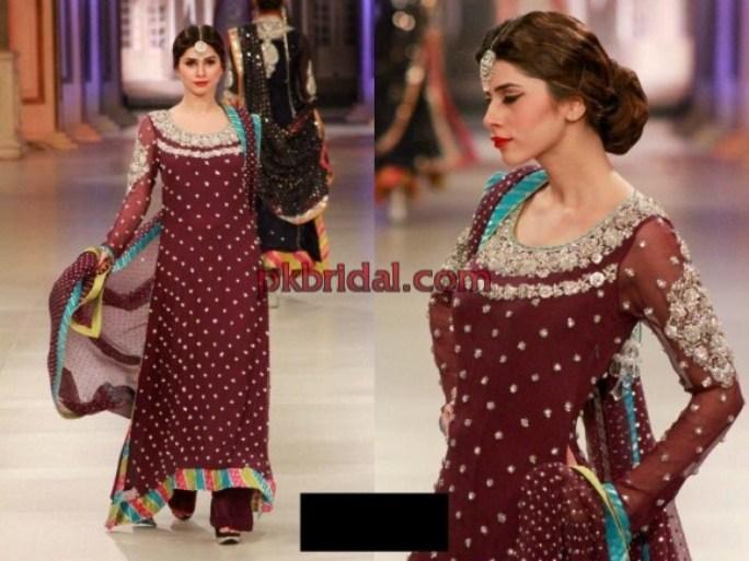 pakistani-partywear-235