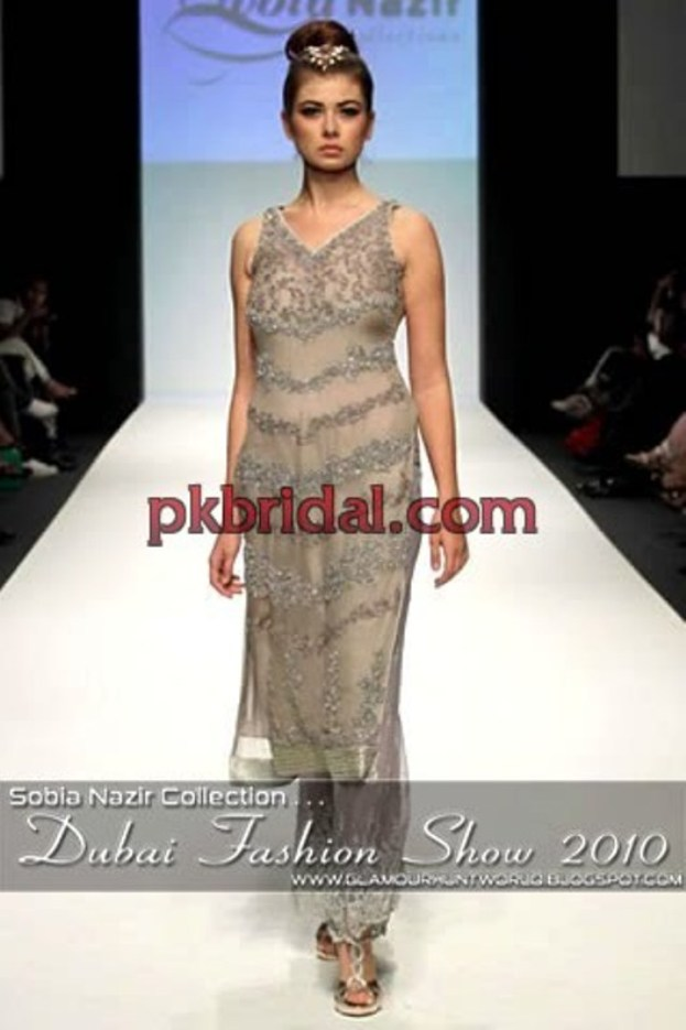 pakistani-partywear-25