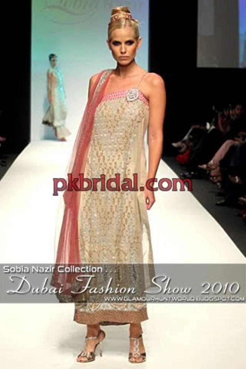 pakistani-partywear-26