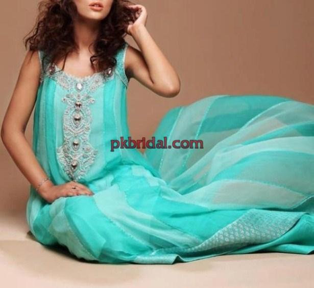 pakistani-partywear-260