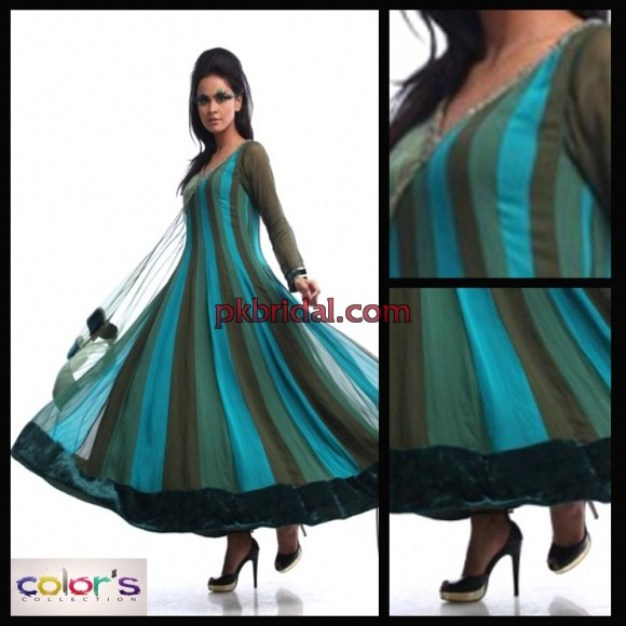 pakistani-partywear-276