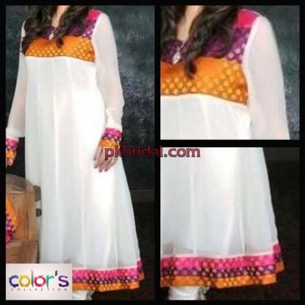 pakistani-partywear-277