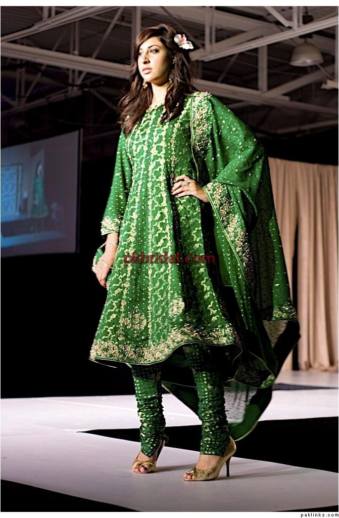 pakistani-partywear-281