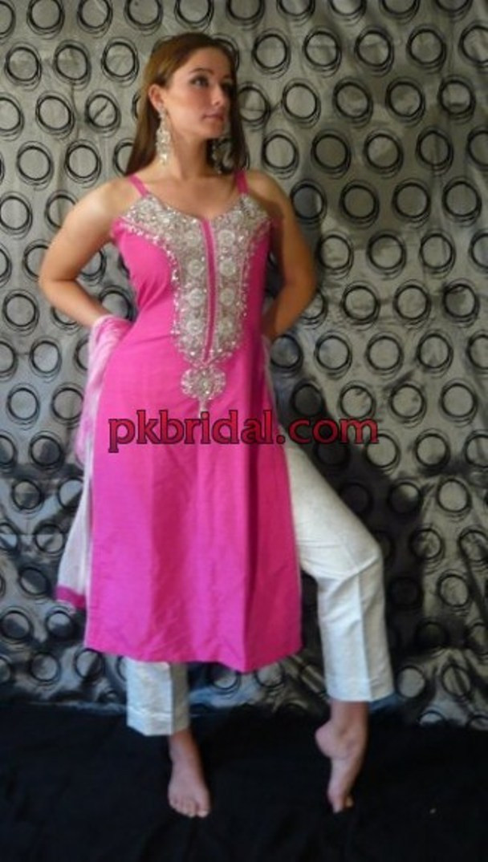 pakistani-partywear-38