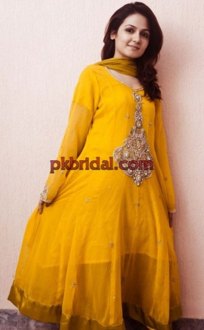 pakistani-partywear-57