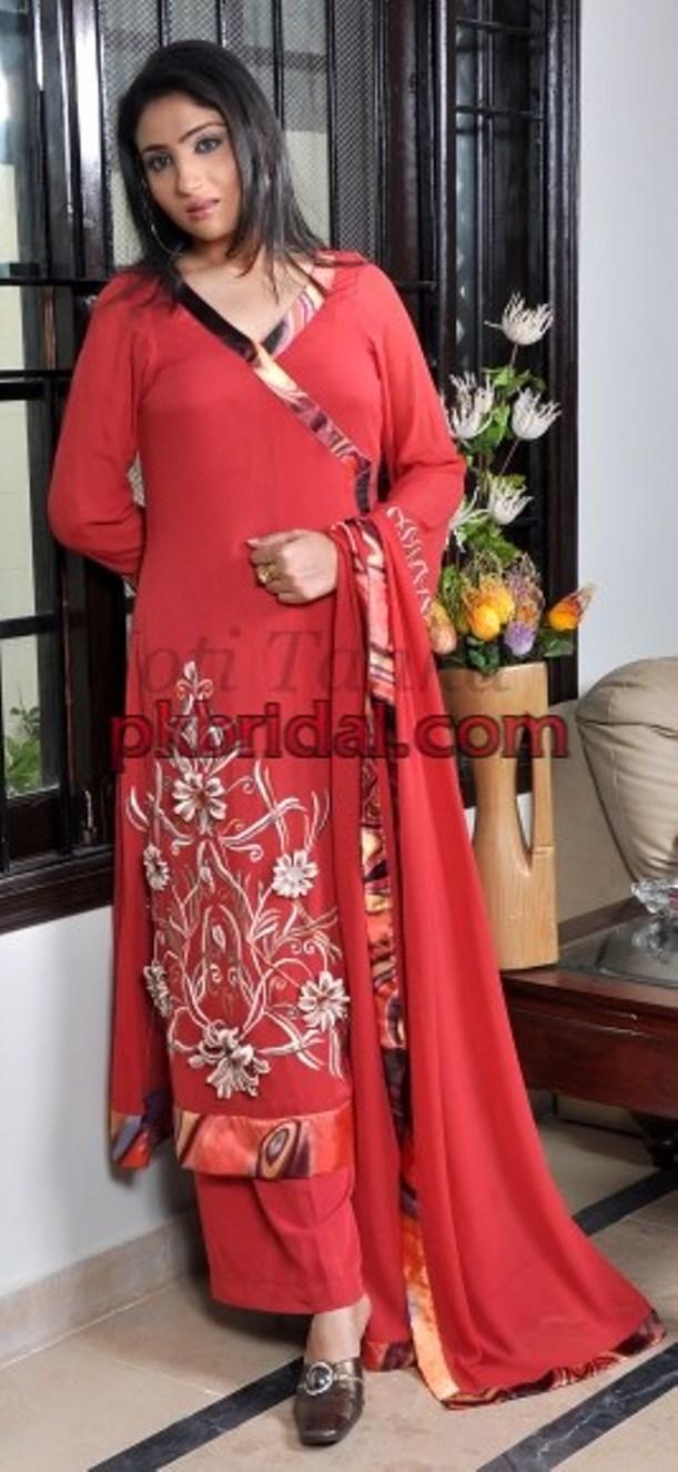 pakistani-partywear-6