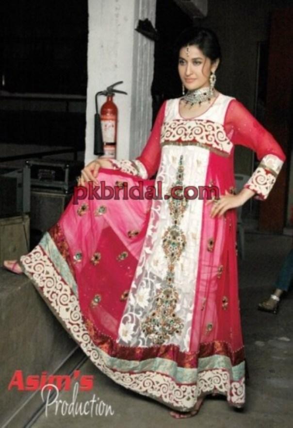 pakistani-partywear-61