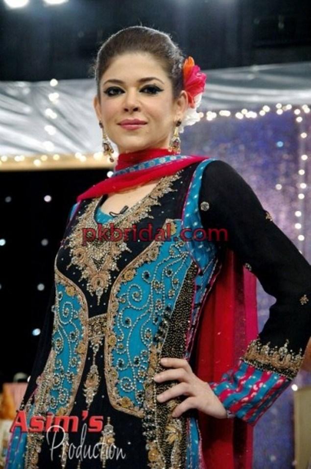 pakistani-partywear-77