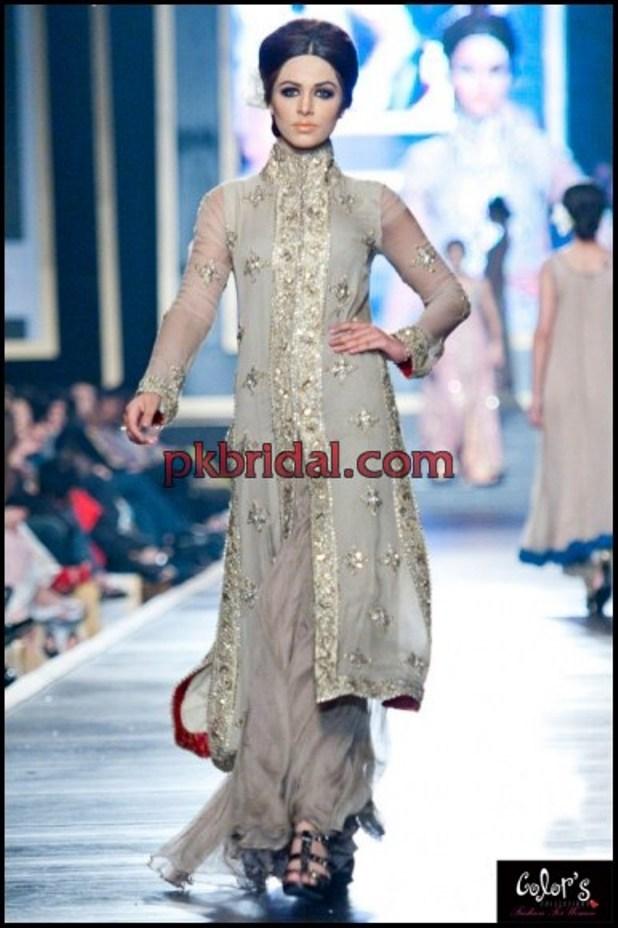 pakistani-partywear-88