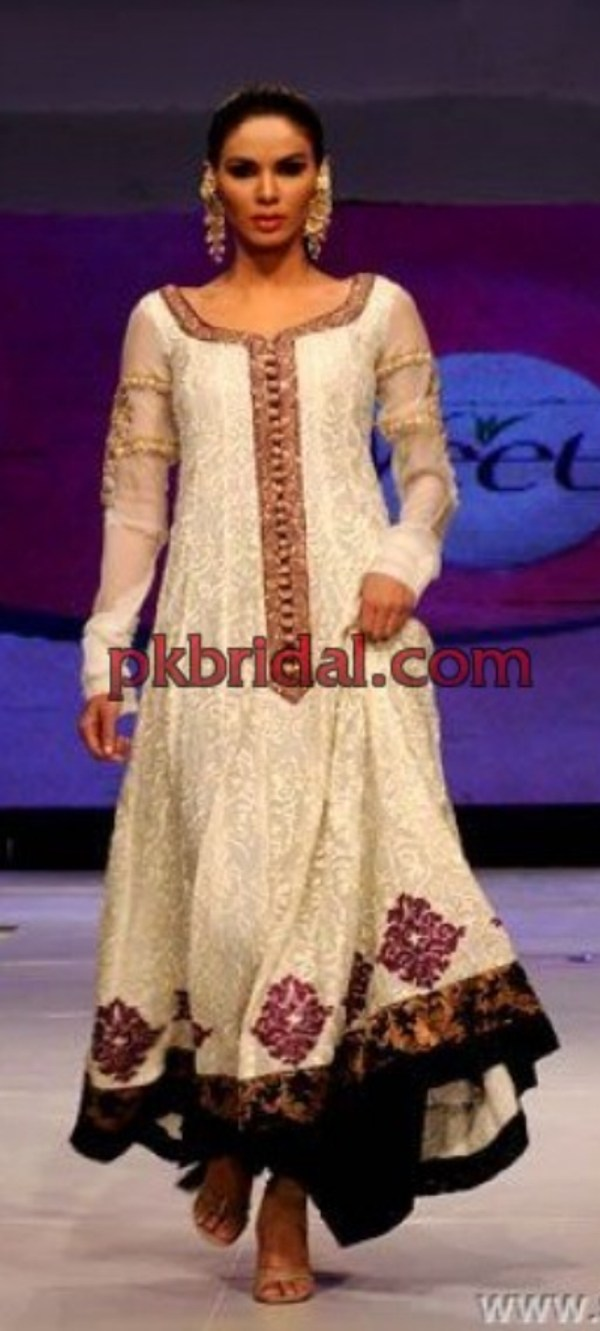 pakistani-partywear-95