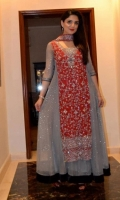 elegant-embrodiered-party-wear