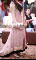 embroidered-party-wears-2014-2