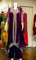 embroidered-party-wears-2014-3