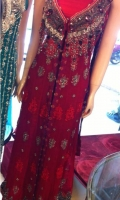 embroidered-party-wears-2014-4