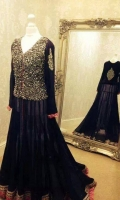 embroidered-party-wears-2014-8