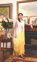 pakistani-fashion-wear-52