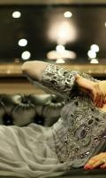 pakistani-fashion-wear-60
