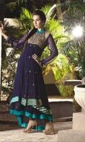 pakistani-fashion-wear-62