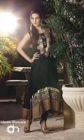 pakistani-fashion-wear-63