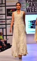 pakistani-fashion-wear-65