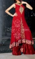 pakistani-fashion-wear-66