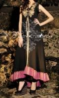 pakistani-fashion-wear-67