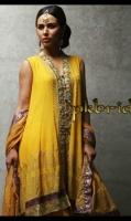 pakistani-fashion-wear-68