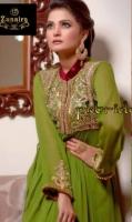 pakistani-fashion-wear-70