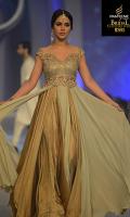 pakistani-fashion-wear-72