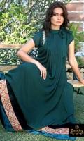 pakistani-fashion-wear-8