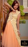 pakistani-fashion-wear