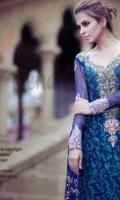 pakistani-party-dresses-1