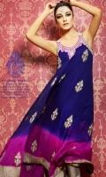 pakistani-party-dresses-90