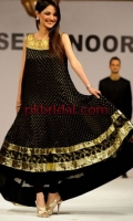 pakistani-partywear-33