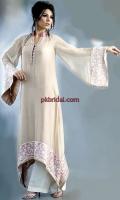 pakistani-partywear-65