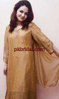 pakistani-partywear-67