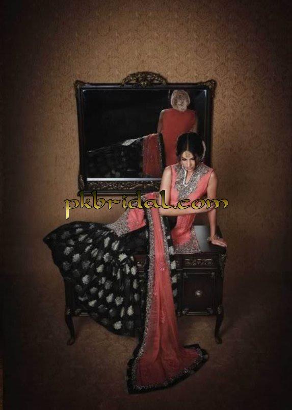 pakistani-partywear-suits-10