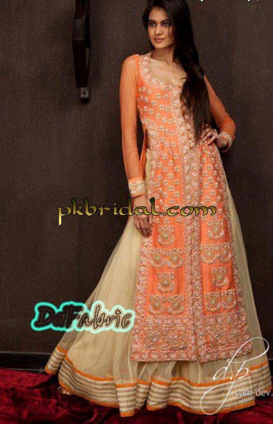 pakistani-partywear-suits-12