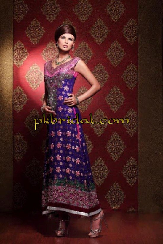 pakistani-partywear-suits-14