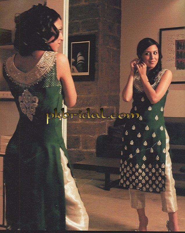 pakistani-partywear-suits-17