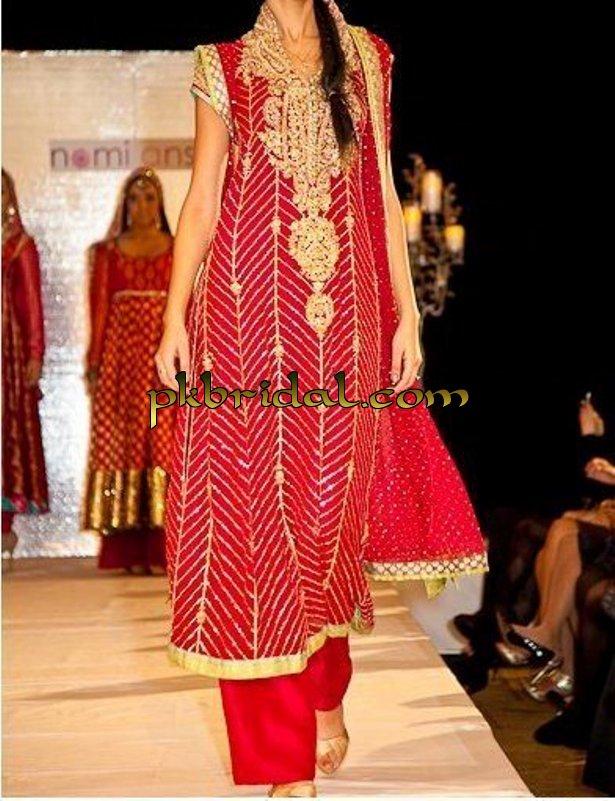 pakistani-partywear-suits-18