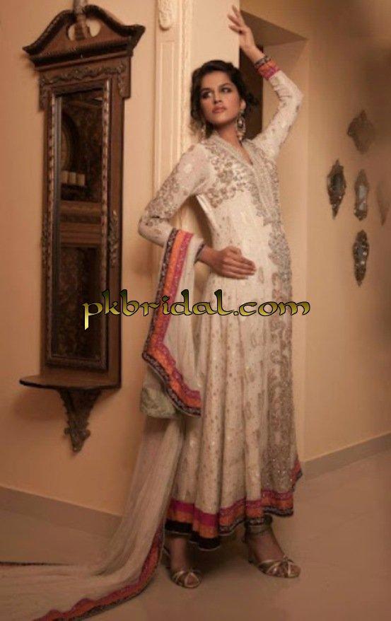 pakistani-partywear-suits-19